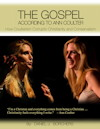 eBook - The Gospel According to Ann Coulter