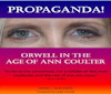 eBook - Propaganda! - Orwell in the Age of Ann Coulter